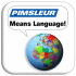 Pimsleur Promo Code