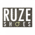 Ruze Shoes Coupon Code