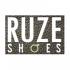 Ruze Shoes Coupon Code