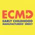 ECMD Promotional Code