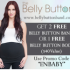 The Belly Button Promo Code