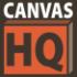 CanvasHQ Promo Code