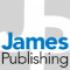 James Publishing Coupon Code