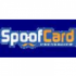 SpoofCard Coupon Code