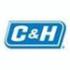 C&H Distributors Coupon Code