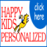 Happy Kids Promotion Code