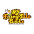 MyFairyTaleBooks Coupon Code