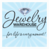 Jewelry Warehouse Coupon Code