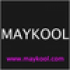 MayKool Coupon Code