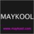 MayKool Coupon Code