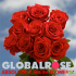 Globalrose Coupon Code
