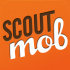 Scout Mob Promo Code