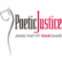 Poetic Justice Jeans Coupon Code