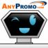 AnyPromo Promo Code