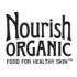 Nourish Organic Discount Code