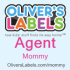 Oliver's Labels Promotional Code
