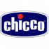 Chicco Discount Code