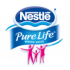 Nestle Pure Life Promotion Code