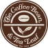The Coffee Bean & Tea Leaf Promo Code