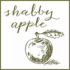 Shabby Apple Promo Code