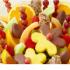Fruit Bouquets Promotion Code