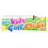 My Kids Golf Clubs Coupon Code