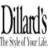 Dillard's Promotional Code