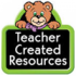 Teacher Created Resources Offer Code