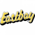 Eastbay Coupon Code