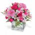 Florists Discount Code