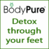 Body Pure Coupon Code