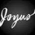 Joyus Promo Code