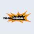 Toon Boom Discount Code
