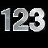 123 Copy DVD Coupon Code