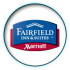 Fairfield Inn & Suites Promotional Code