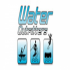 Water Outfitters Coupon Code