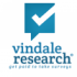Vindale Research Promotion Code
