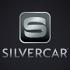 Silvercar Promo Code