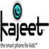 Kajeet Promo Code