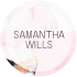 Samantha Wills Voucher
