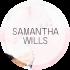 Samantha Wills Voucher
