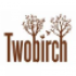 TwoBirch Coupon Code