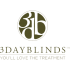 3DayBlinds Discount Code