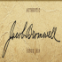 Jacob Bromwell Coupon Code