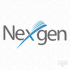 NexGen Coupon Code