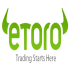 eToro Promotion Code