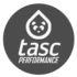 tasc Coupon Code