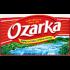 Ozarka Discount Code