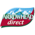 Arrowhead Promotion Code