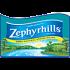 Zephyrhills Promotion Code